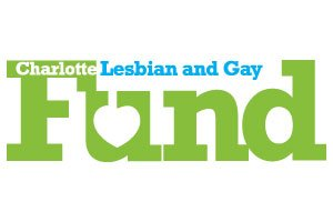 You are currently viewing Charlotte Lesbian and Gay Fund