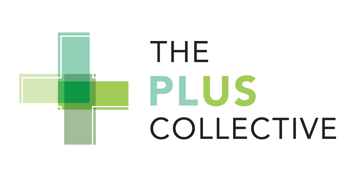 You are currently viewing The Plus Collective