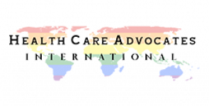 HCAI-logo